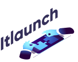 ITLAUNCH веб-студия в СПБ и Петергофе