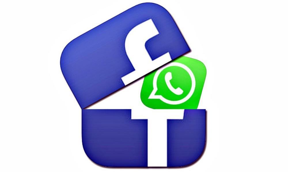 WhatsApp отложил до мая срок вступления правил конфиденциальности