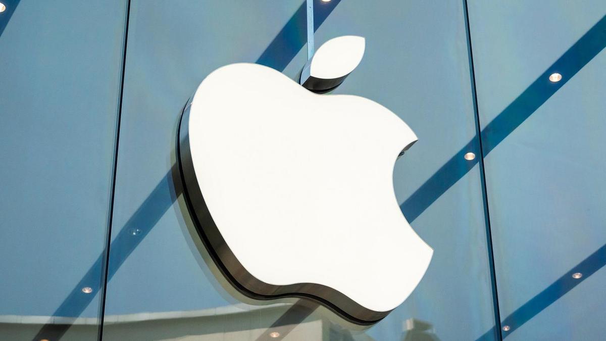 Apple подала ответный иск против ФАС после штрафа в 12.1 миллионов долларов
