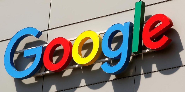 «Удалёнка» сократила расходы Google на 1 миллиард долларов
