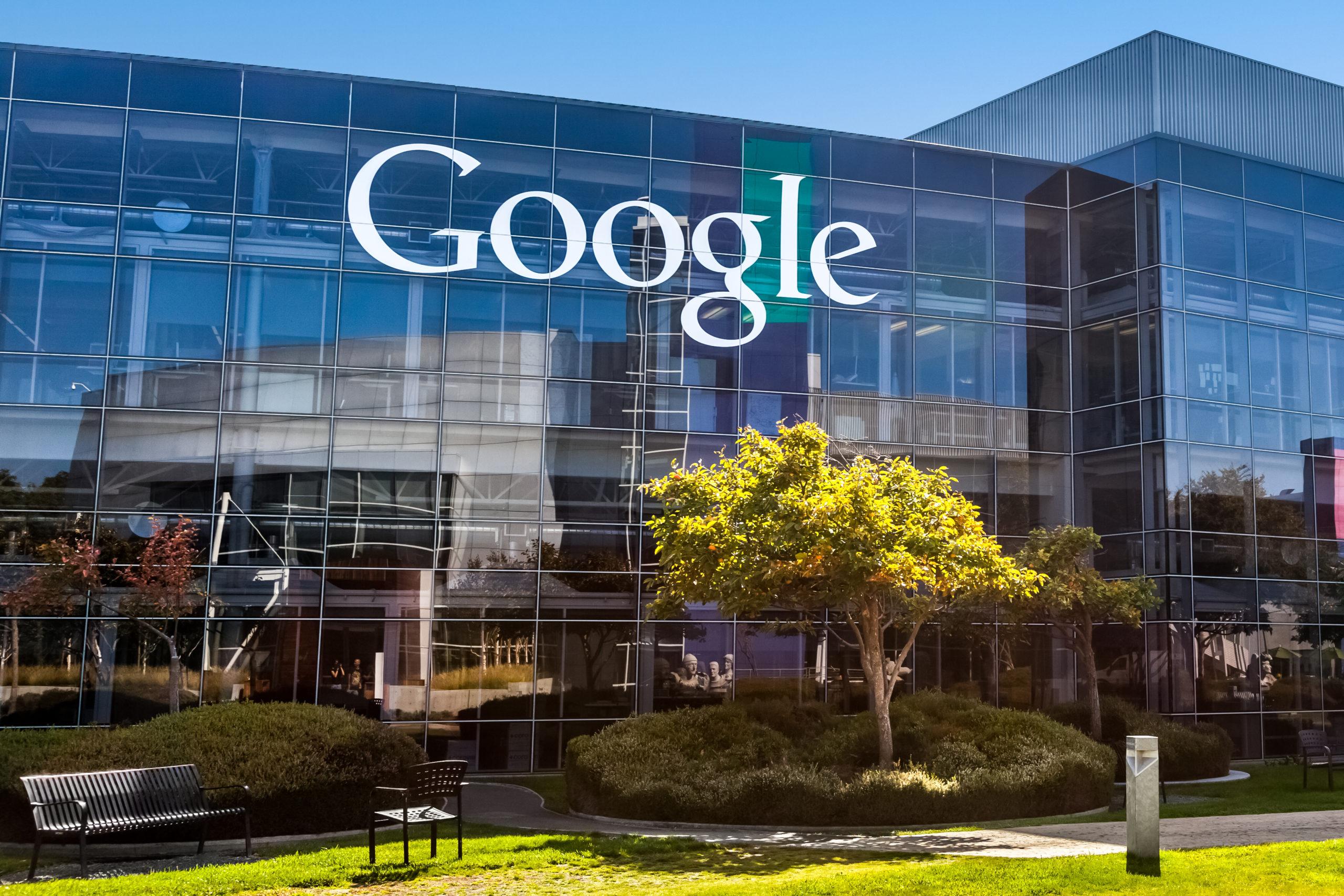 Проект «Bernanke»: Google обвиняется в несправедливом использовании своей собственной рекламы