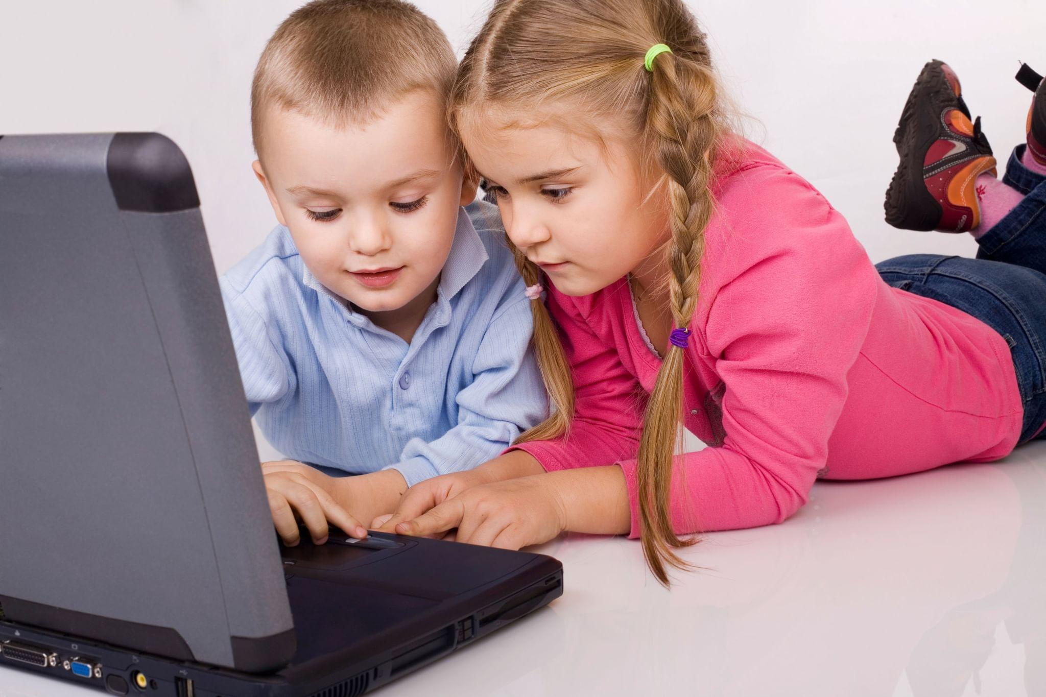 Минцифры передумало вводить систему ограничения интернет-трафика для детей